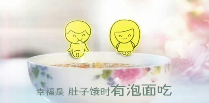 AE清新家庭婚礼电子相册视频模板