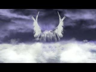 LED婚礼  隐形的翅膀视频背景