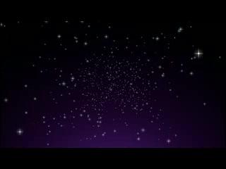 LED婚礼  戒指爱心 光束 视频素材背景