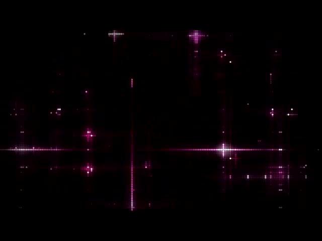 酒吧vj 大气动感节奏人物舞蹈 视频素材