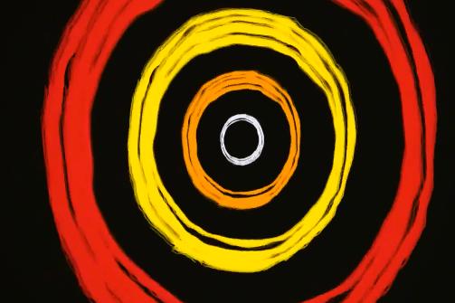 动感爵士酒吧VJ视频素材