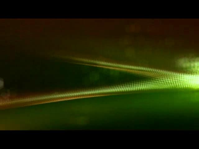 音乐精灵 视频素材