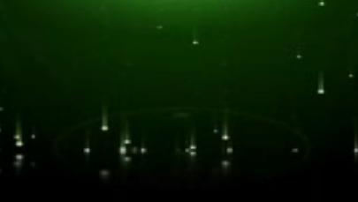 会声会影X4动画视频模板