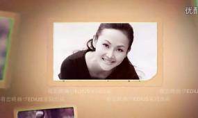 萌恋温馨相册 视频模板