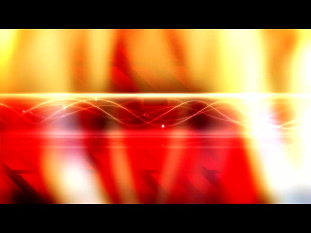红色色系-虚幻