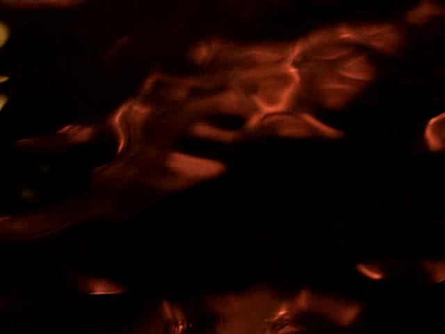 水波纹视频素材