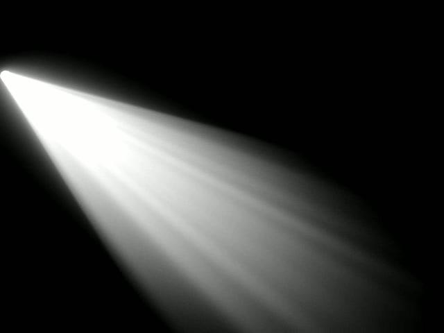 舞台灯光,灯光背景,灯光素材