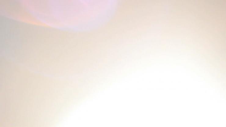 光效视频转场素材
