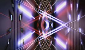 开场 灯光秀 动感线条 快闪 速闪 动感素材