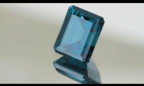 BS 096 360度宝石