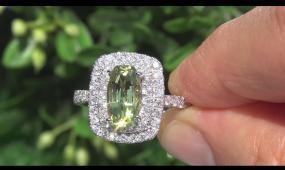BS 098 2K首饰展示 珠宝工艺 珠宝设计 珠宝展示