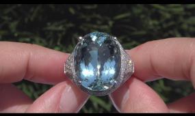 BS 101 2K首饰展示 珠宝工艺 珠宝设计 珠宝展示