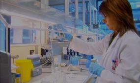 科学实验 医学研究 生物工程生物科学