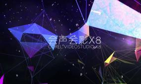 JOE-74 震撼大气企业年会宣传片