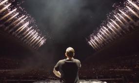 2016超欧洲电音节