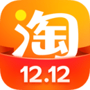 淘宝官方最新版app