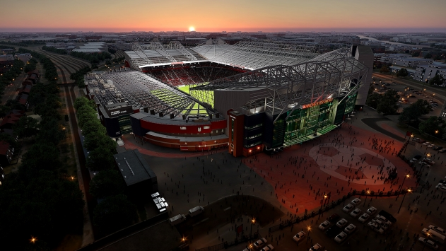 实况足球2021官方版下载地址