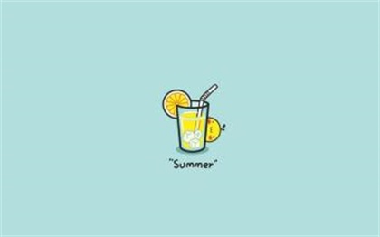 柠檬桌面电脑版官方版下载