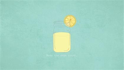 柠檬桌面电脑版官方版