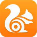 UC浏览器极速版手机版