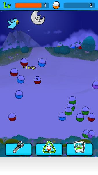 扭蛋人生游戏免费版截图3