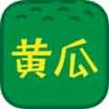 黄瓜视频成版人安卓免费版app