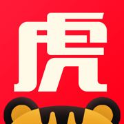 途虎商户版下载app