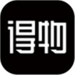 得物app官方正式版