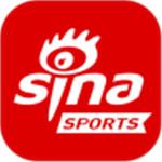 新浪体育app安卓版